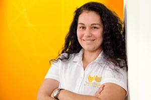 Dr. Nadine Wellnitz